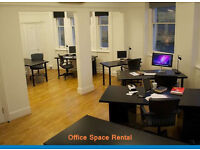 ( GOSWELL ROAD - CLERKENWELL -EC1V) Office Space to Let in City Of London