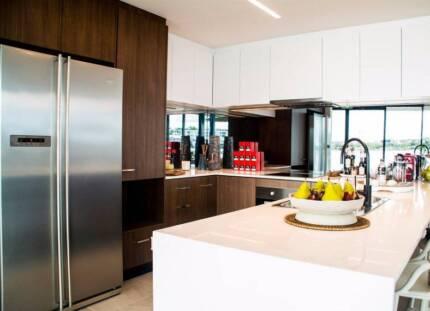 $10,000 DEPOSIT HOME LOANS. Buy you own home in Varsity Lakes