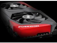 Poseidon GTX980 4GB