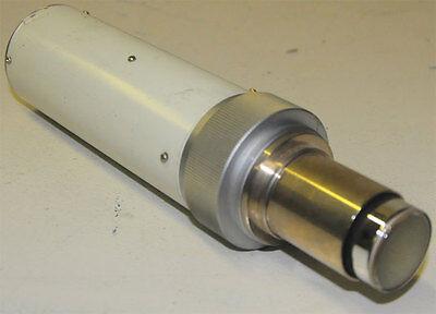 Photomultiplier Tube Assembly For Jeol Sem