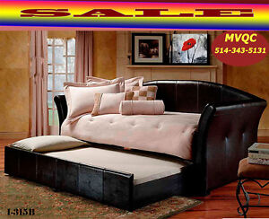 fabric couches furniture, futons, daybeds, leather sofa beds, di