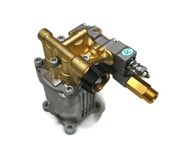 Ryobi Pressure Washer 2800 >> New 3000 psi POWER PRESSURE WASHER WATER PUMP Ryobi RY80030 692754117938   eBay