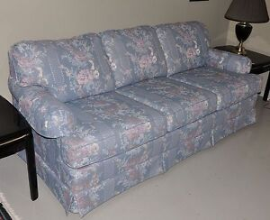 2 Sofas to Choose From Starting at Only $ 100.00!