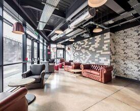 Double en-suite room in Twerton Mill for rent