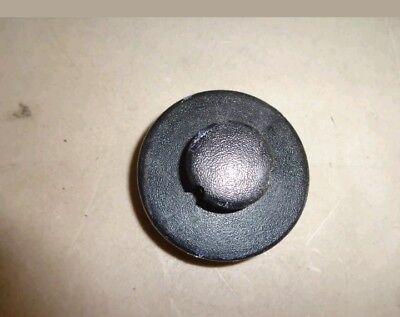 Net Nuts - Trunk Cargo Net w/ 4 Nuts   00 01 02 03 04 05 Cadillac Deville 4 Dr
