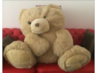 Bear for SALE!! Fabulous condition ,Don't miss out
