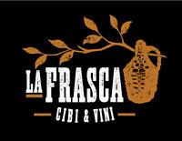 DISHWASHER at La Frasca Cibi & Vini, Downtown Halifax