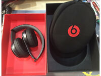 Brand New Beats Solo 2 Beats by Dre Genuine Original