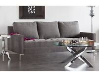 Delivery - Structube couch - 1400$ value
