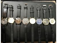 Brand New Mens/Women's Watch, Fully Working and In Packaging, £6 each, 2 for £10