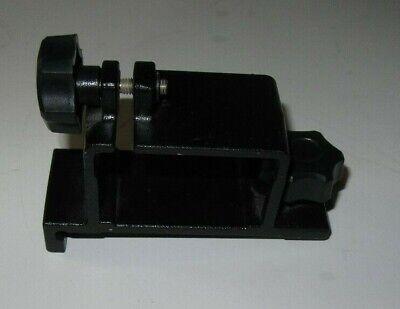 New Pls Bracket For Detector Pls 5 Pls5 Red Laser Level Bracket Only Hvd500