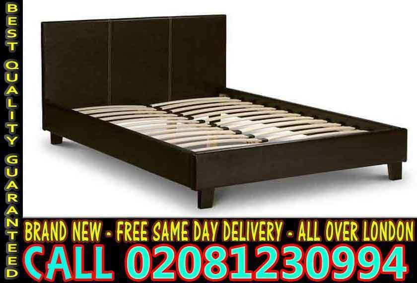 WOW FREE DELIVERYSINGLE DOUBLE KING SIZE LEATHER BEDDINGin Erith, LondonGumtree - Brand New Furniture sale All types of furniture available. Bed, sofa, wardrobe, bunk bed, dining set, coffee tables.Just a call and we will assist you