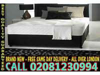 DOUBLE OR SMALL DOUBLESINGLE KING SIZE BEDDING