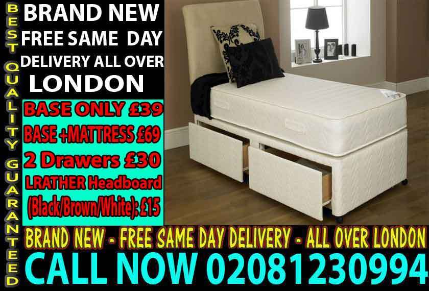 Amazing OfferSINGLE DOUBLE SMALL DOUBLE KING SIZE BEDDING BASEin South Ockendon, EssexGumtree - Brand New Furniture saleAll types of furniture available. Bed, sofa, wardrobe, bunk bed, dining set, coffee tables.Just a call and we will assist you