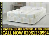 NEW KING SIZE DOUBLE SIZE SMALL DOUBLE AND SINGLE BEDDING CALL NOW