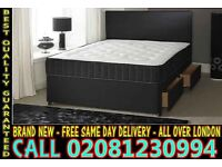 Amazing Offer Small Double Single Double King size Base Bedding BASE North Little Rock