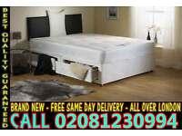 Small Double Single Double King size Base Bedding BASE