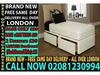 ****Amazing Offer**** SINGLE DOUBLE SMALL DOUBLE KING SIZE BEDDING BASE