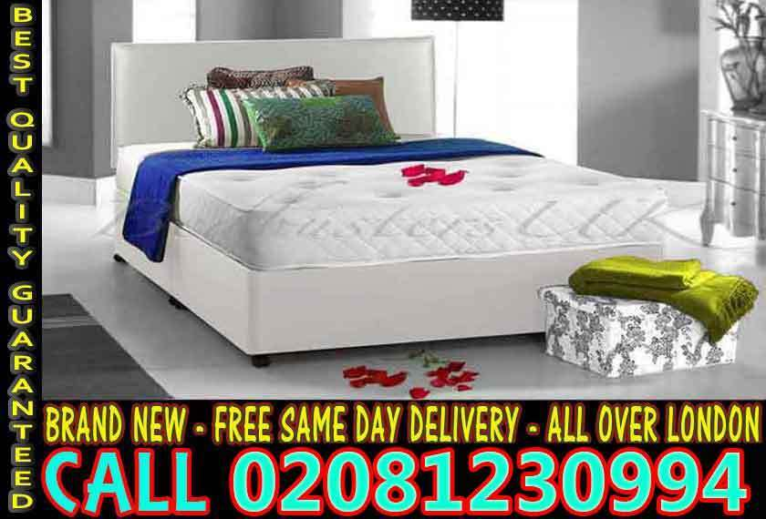 WOW FREE DELIVERYSmall Double Single Double King size Base Bedding BASEin Orpington, LondonGumtree - Brand New Furniture sale All types of furniture available. Bed, sofa, wardrobe, bunk bed, dining set, coffee tables.Just a call and we will assist you