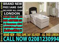 ****Quickest Delivery *** SINGLE DOUBLE SMALL DOUBLE KING SIZE BEDDING BASE
