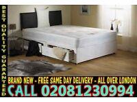 Amazing Offer Small Double Single Double King size Base Bedding BASE Gadsden