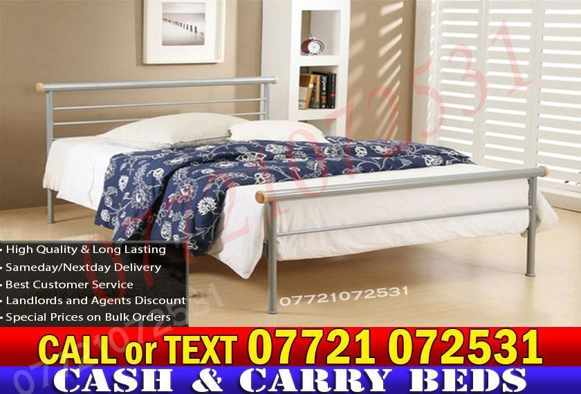 Beige icandy cherry carry cot buy sale and trade ads for Divan finchley