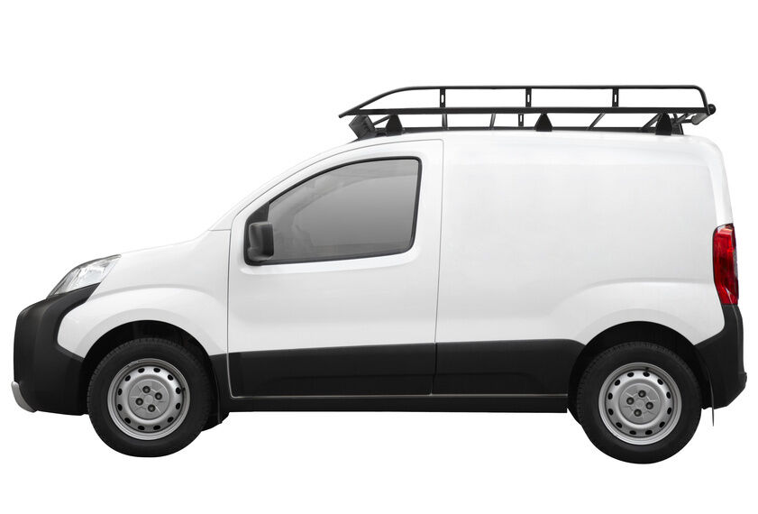 How to Choose a Roof Rack for a Honda