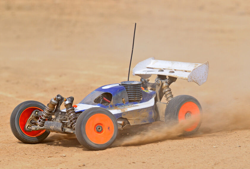 Top Rc Drift Cars Ebay