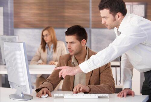 EDV Kurse & Schulungen für Ihre Mitarbeiter – so finden Sie den passenden Dienstleister