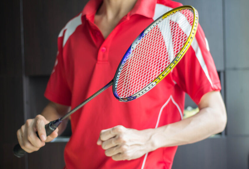 Top-10-Yonex-Badminton-Rackets-