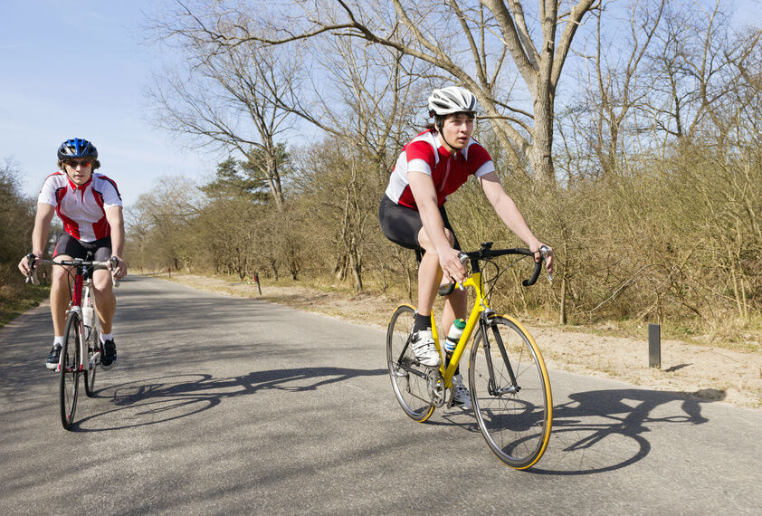 How to Buy Road Bike Brake Levers