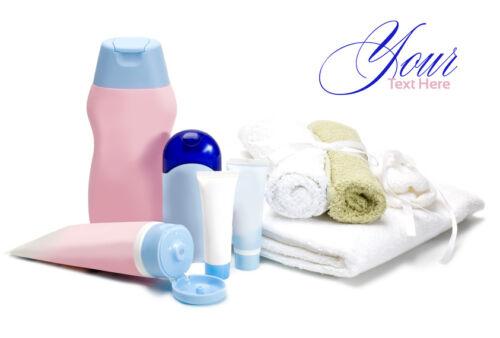 Was man beim Kauf von Artikeln für die Damenhygiene beachten sollte