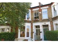 Beautiful fully furnished 2 bedroom flat to rent in Brockley