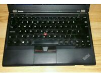 LENOVA Thinkpad X230 i5-3220 8gb 128gb SSD Windows 10 Office