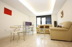 CALL NOW TO VIEW THIS AMAZING 2 BEDROOM FLAT LESS THEN A 2 MINUTES WALK TO ALDGATE EAST STAION