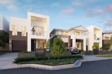 COMPLETELY TURN KEY LUXURY Leppington Camden Area Preview