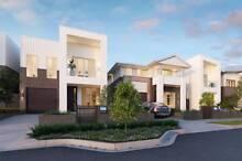 BRAND NEW  HOME - $600,000 Leppington Camden Area Preview