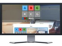 Web Design / Hosting / SEO / Advertising / Online Forms / Logo Branding / Website Development