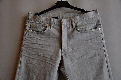 Dior Herren Jeans (Dior Icewater Jeans Herrenhose )