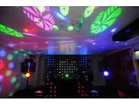 Need a DJ and Disco? After Dark Disco can supply Wedding DJs & Party DJ Services for all occasions