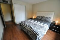 Experience Better Living - NEW Executive 2 Bedroom in Waterloo