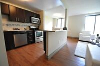 Renovated Student Rentals 10 min. walk to UW & WLU!