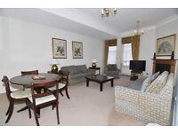 1 bedroom flat in Allen Street, High Street Kensington, London, W8