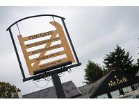 Commis Chef in Fresh Food Premium Restaurant - Llanfrechfa, near Cwmbran
