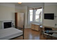 5 bedroom house in St. Johns Road, Exeter, EX1 (5 bed) (#1235406)