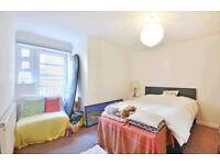 NEWLY REFURBISHED 2 BEDROOM APARTMENT IN WHITECHAPEL ALDGATE ALDGATE EAST GREAT VALUE