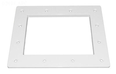 Replacement Hayward Skimmer Faceplate in-ground pool for SPX1084L Generic