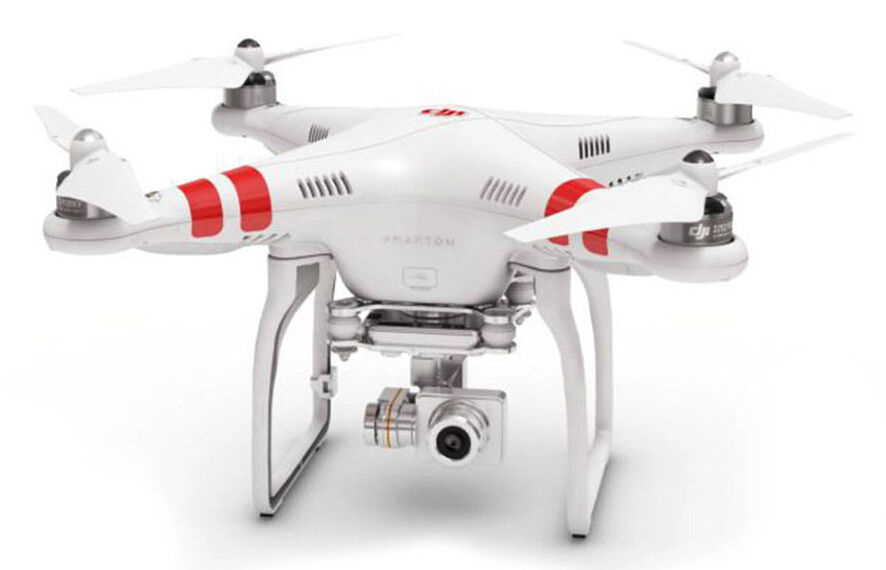 Top 10 Best Remote Control Helicopters