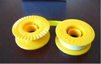 CORRECTION TAPES FOR TYPEWRITERS (Lift-Off Tape)