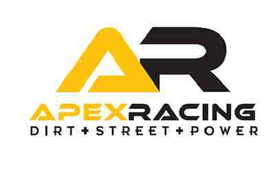 apex-racing-store
